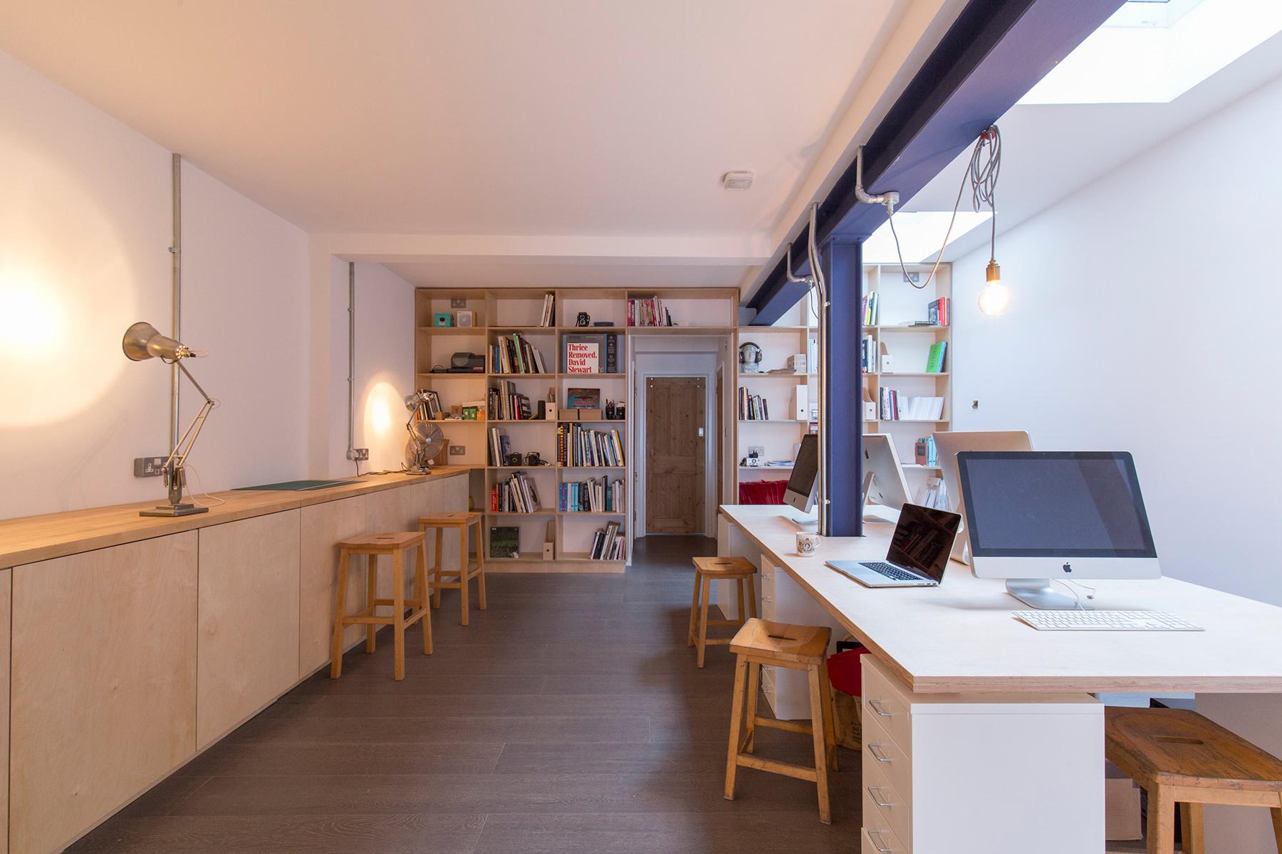 office desk space. Desk Space Office